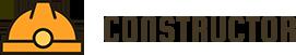 Lyon Construction Inc